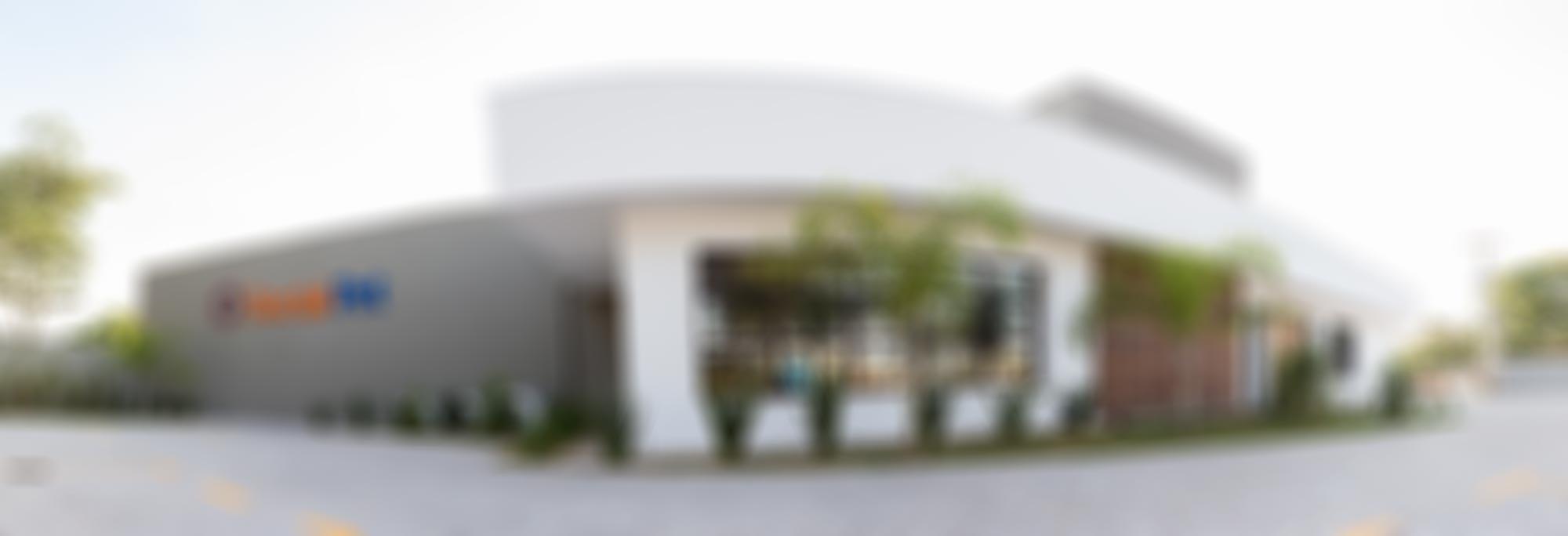sp-fachada-blur